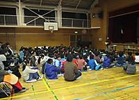 Uenohara3_2