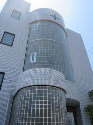 Ikegawa1
