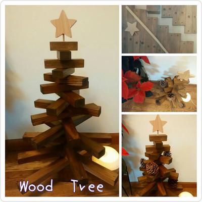 Wood_tree
