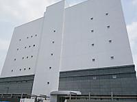 Chigasaki1