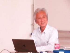 Setagaya1