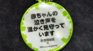 Setagayase2