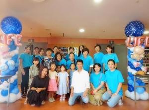 Staff16